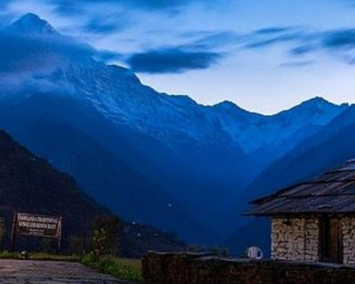 Can I Do Adventure trekking During the COVID-19 Pandemic in Nepal?