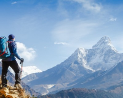 Everest Base Camp insights for trek Enthusiasts