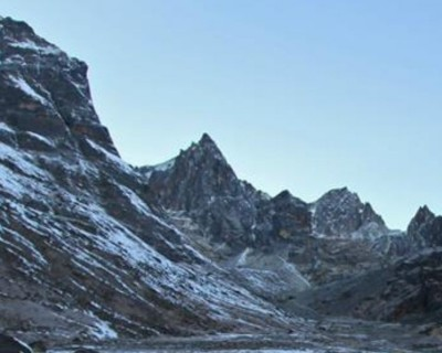 Everything you need to know about Langtang Valley Trek: FAQs
