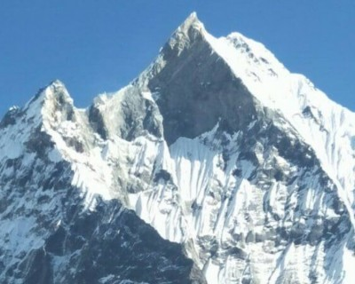 How long is Annapurna Base Camp Trek