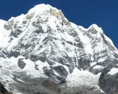 How to prepare for Annapurna Base Camp Trek