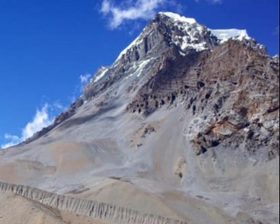 Is Trekking in Nepal Safe