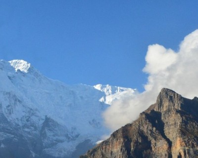 Most Frequently asked question for Annapurna Base Camp Trek!