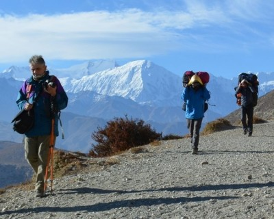 Things to Know about Hiking; FAQS