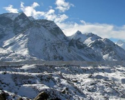 Tips For Trekking in the Mountains