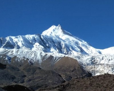 Top 10 Reasons Why You Should Do Manaslu Circuit Trek