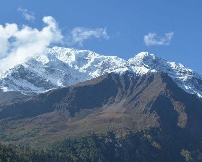 Top 10 Steps to Find the Best Trekking Agencies in Nepal