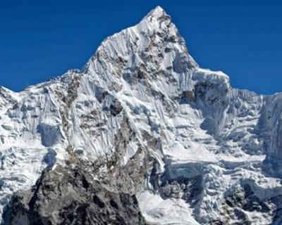 Top Best Trekking In Nepal