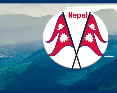 Trekking Insight of Nepal in 2021