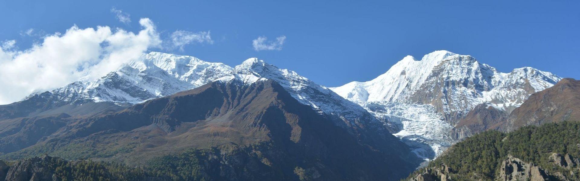 Top 10 Steps to Find the Best Trekking Agencies in Nepal