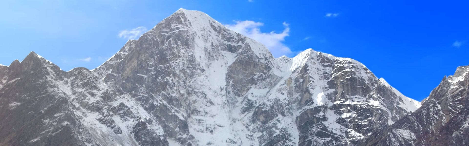 Top Views Points of Nepal