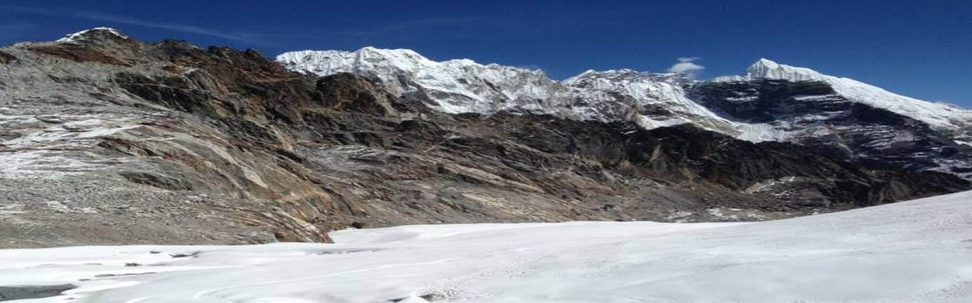 trekking-tour-nepal