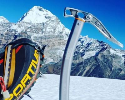 Pisang Peak Climbing in Nepal